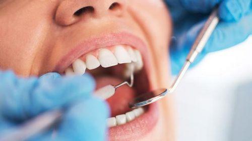 Cara Mencegah Kerusakan Gigi dengan makanan dan