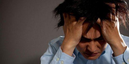 Gejala Gangguan Stres Pasca Trauma terapi perilaku