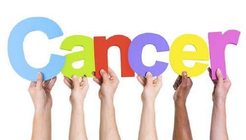 Gejala Kanker Hati - Apa Gejala Paling Umum dari Kanker Hati memiliki gejala