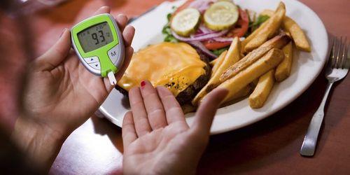 Penyebab Nefrofi pada Penderita Diabetes di sekitar ginjal